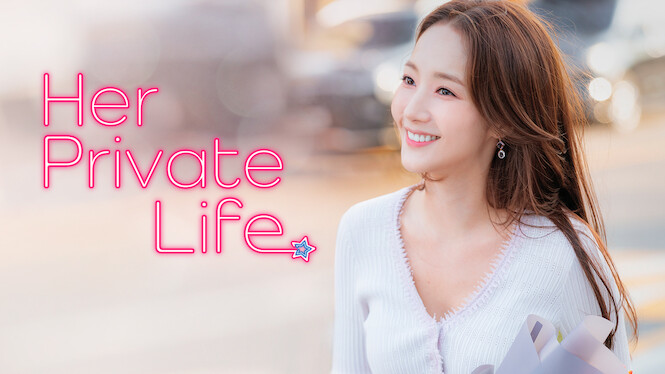 Her Private Life on Netflix UK