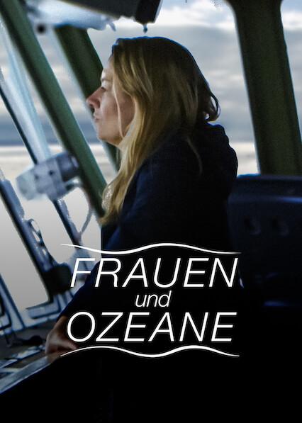 The Women Saving Our Seas